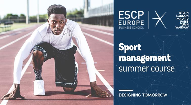 ESCP-SummerSport