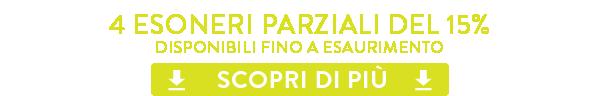 POLIdesign_agevolazioni15
