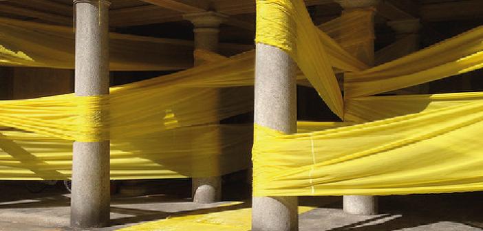 Master in Urban Interior Design a Milano: aperte le iscrizioni all'edizione 2018/2019