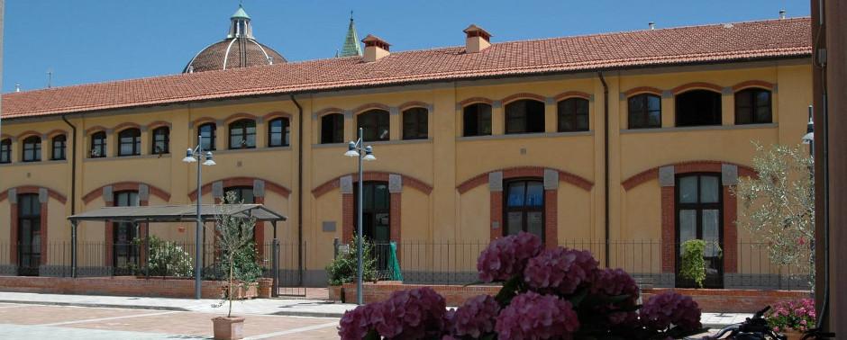 Siena_Campus_CGT