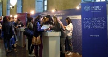 Universita_Parma