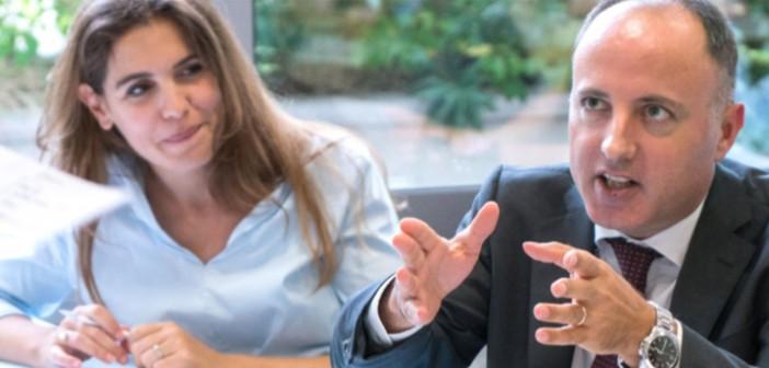 Executive Master in Management delle Amministrazioni Pubbliche (EMMAP) – Scopri l'offerta formativa SDA Bocconi