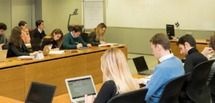 Master in Imprenditorialità e Strategia Aziendale: partecipa al MISA Challenge di SDA Bocconi!