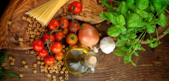 Regione Liguria: voucher per il Master Food dell'Università di Pisa
