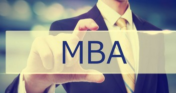Qforma_MBA