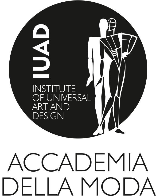 1d3468792d Master in Marketing Internazionale e Comunicazione dell'Italian Style