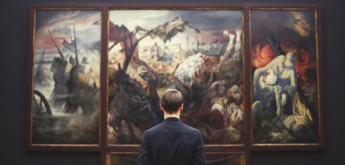 Giunti Academy forma i nuovi Manager dell'Arte e dei Beni Culturali