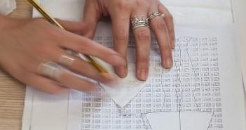 IUAD-master-disegno-tecnico-moda