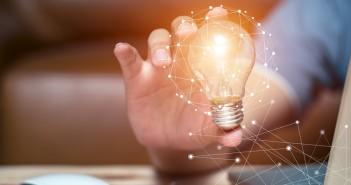ONLINE General Management & Business Innovation 5 nov