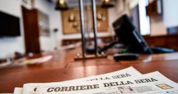PT-Scrivere-e-Fare-Giornalismo-Oggi---Metodo-Corriere