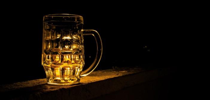 Giunti Academy: una borsa di studio totale per diventare imprenditori della birra
