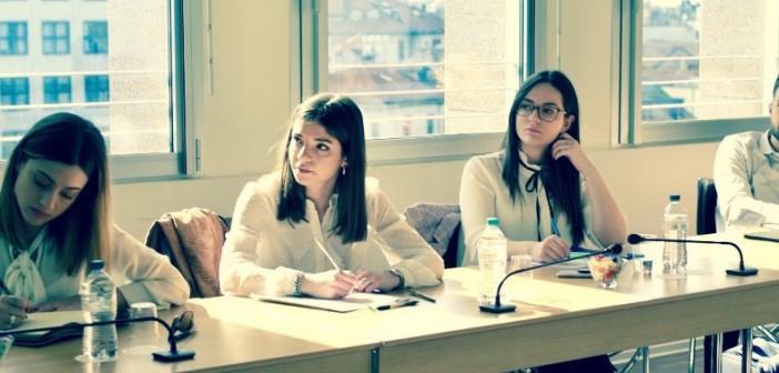 Quest'anno il Job Day dell'Università di Parma è online