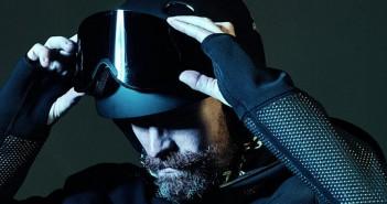 accessory design e fashion tech