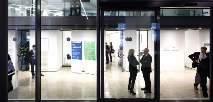 Partecipa all'Open Evening della LUISS Business School a Milano