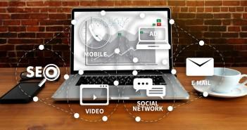 RCS_Digital_Marketing_Social_Media