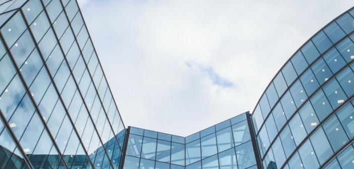LUISS Business School: presentazione online e masterclass del Master full-time in Real Estate & Finance
