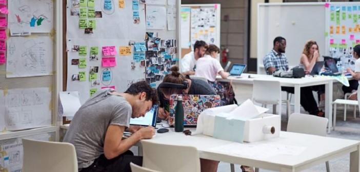 In partenza i Master in Design di IED Milano, Roma e Torino