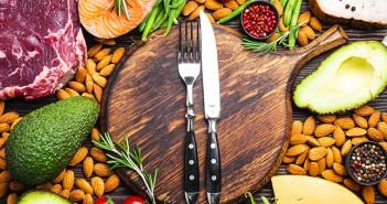 Master-di-I-Livello-in-Trattamento-Integrato-Multidisciplinare-dei-Disturbi-dell'Alimentazione-e-della-Nutrizione