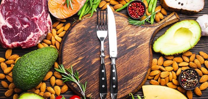 Master on-line in Trattamento Integrato Multidisciplinare dei Disturbi dell'Alimentazione e della Nutrizione: aperte fino al 30 novembre le iscrizioni alla quinta edizione