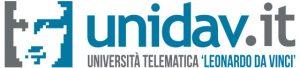 UNIDAV_logo_2020