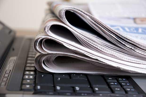 20120131-giornali-online
