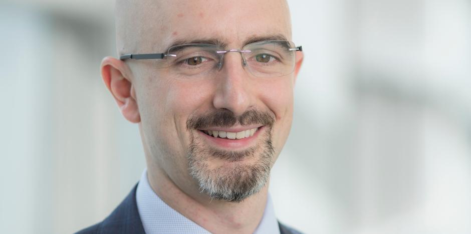 Alessandro Giudici