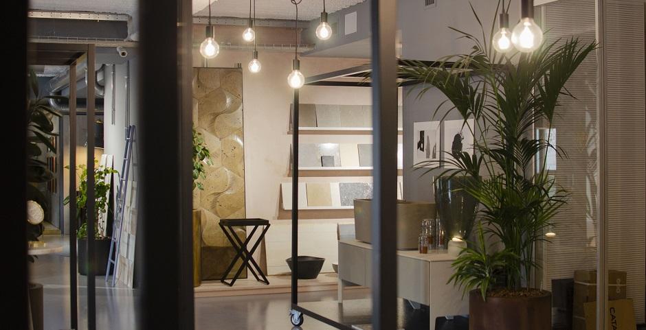 Master_Exhibit_Design_Cantiere_Galli1