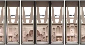 Museo-Opera-Duomo-Firenze_master