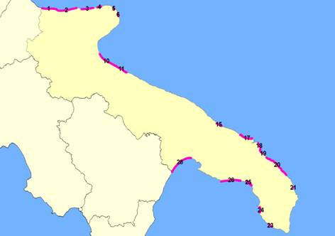 aree-a-rischio-erosione-costiera-in-puglia