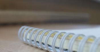 ring-binder-5915126_960_720