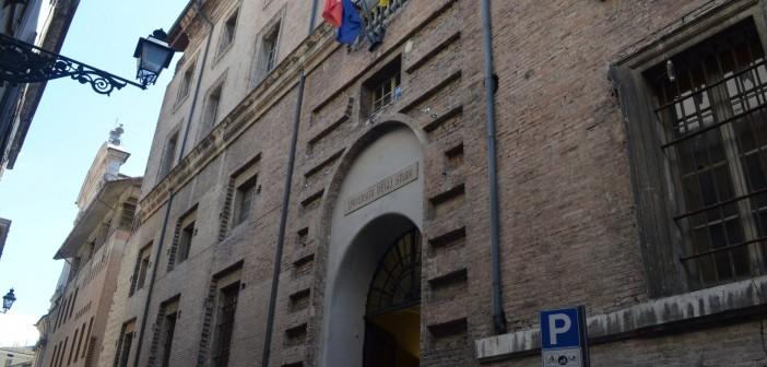 """All'Università di Parma webinar su uno """"Screen New Deal"""" per il dopo pandemia"""