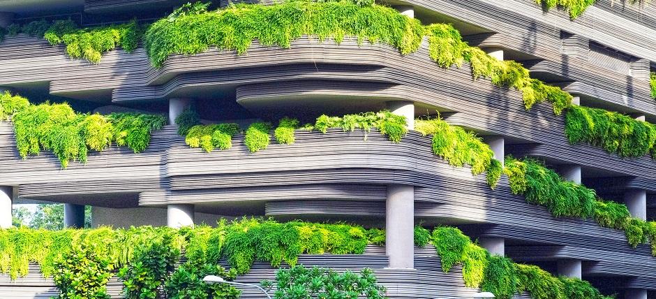 Eco-Design-cover