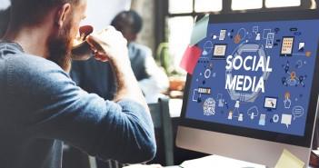 FT Digital Mktg & Social Communication 21ott