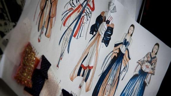 accademia-costume-e-moda_588x0