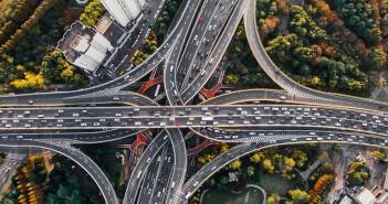 autostrade_per_l_italia_lancia_un_master_per_assumere_20_giovani_talenti_articolo_full