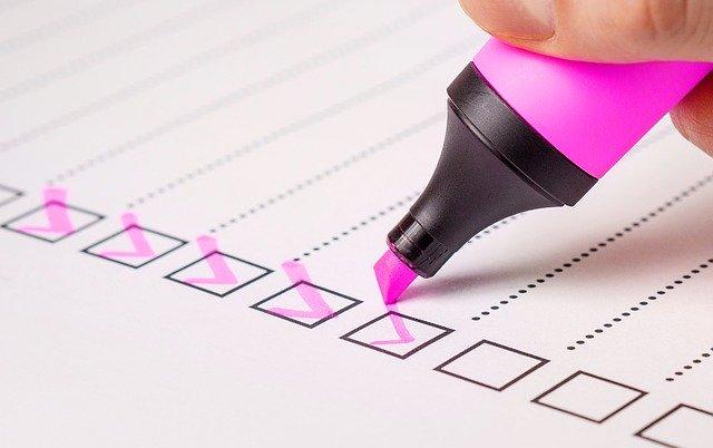 checklist-2077020_640