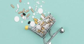 marketing farmaceutivo