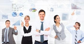 1.1-motivi-per-scegliere-un-master-finanziario