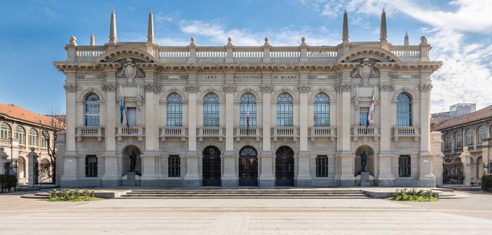 MIP: la Business School del Politecnico di Milano e la sua offerta formativa