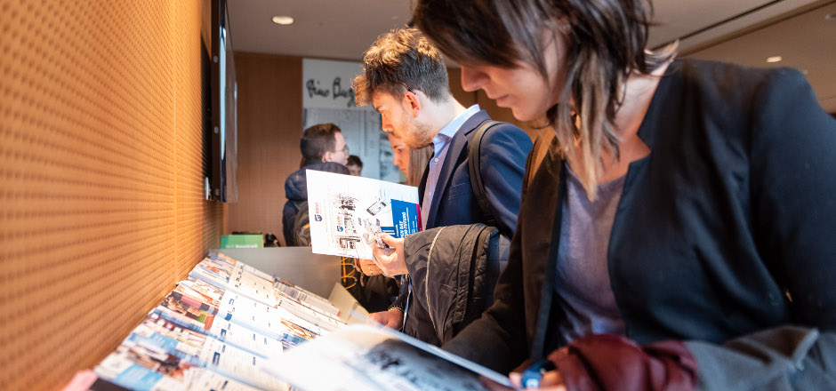 RCSacademy_OpenDay_02