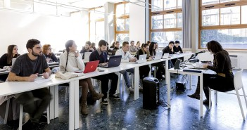 Students_in_IED_1200x628px_7
