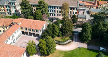 liucbusinessschool