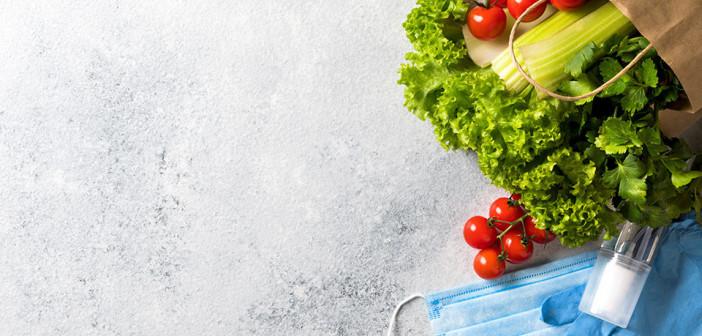 Aperte le iscrizioni per il Master in Gestione e Qualità e HACCP nelle Filiere Alimentari all'Università Politecnica delle Marche