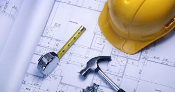 settore-costruzioni