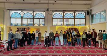 centro-islamico-saronno-universita-sacro-cuore-master