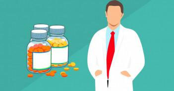 chimica-farmaceutica