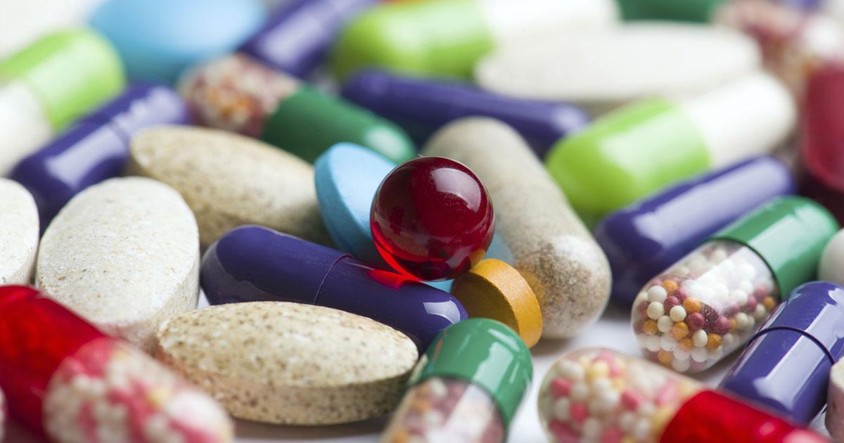 farmaci-vari