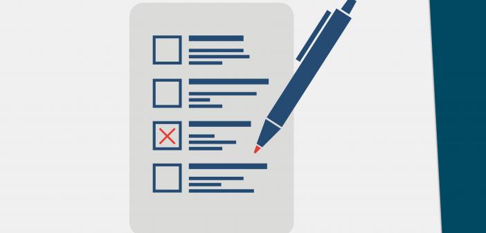 LIVE WEBINAR | Contratti Derivati: funzionamento e impatti sul Rendiconto Finanziario