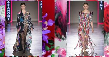 master-fashion-design-course