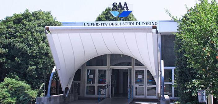 Open Day di SAA per il Master in Business Administration